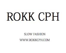 logo rokk